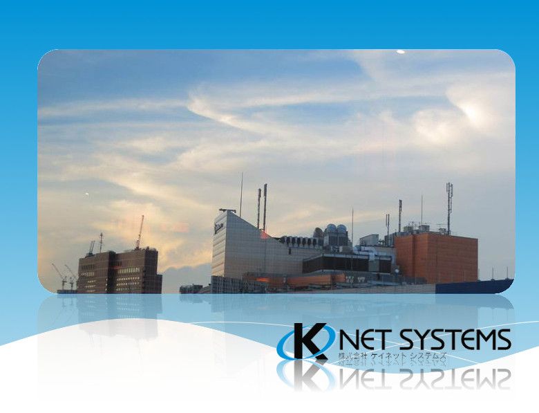KNET SYSTEMS